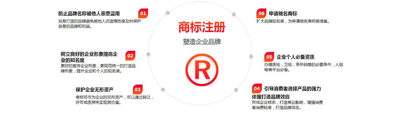聚氨酯保温板价格优惠